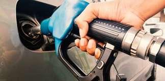 Nigeria imports 4.87bn litres of petrol in Q1 – NBS