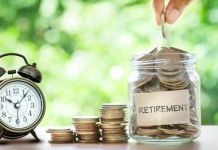Make investments for retirement, expert advises