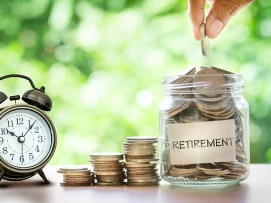 Make investments for retirement, expert advises