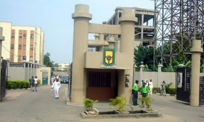 Senate okays bill seeking to upgrade Yabatech to varsity status