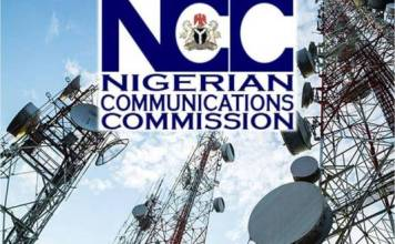 Nigeria internet users increase to 123.4m in May – NCC