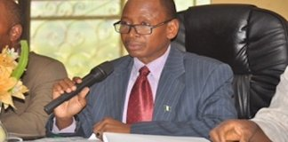 FG to enrol federal universities on IPPIS Platform