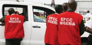 EFCC re-arraigns American for defrauding 3 Nigerians of $1.2m