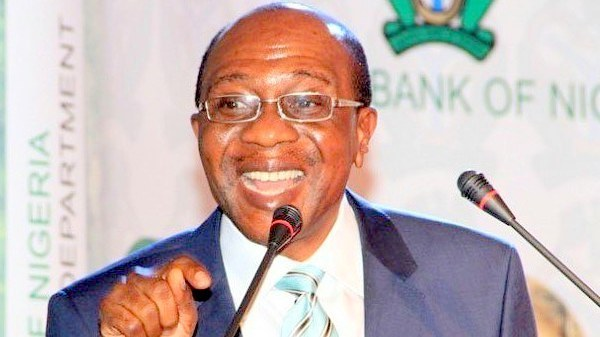 FG set to boost domestic production of milk – Emefiele