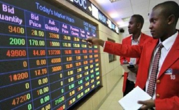 NSE maintain bearish trend despite listing of Ellah Lakes additional shares