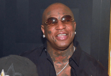 Birdman to produce Hollywood film based on Nigerian immigrants