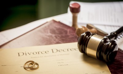 Return my virginity, good health, if you want dissolution — Wife tells husband