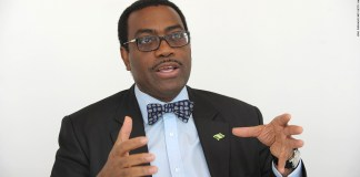 AfDB reiterates commitment to give hope to least developed African countries