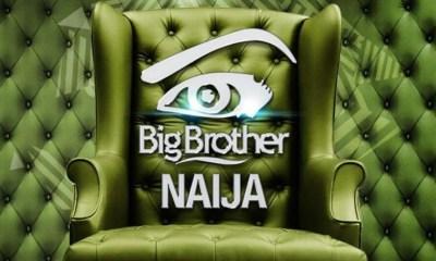 BBNiaja show encourages immorality - Cleric