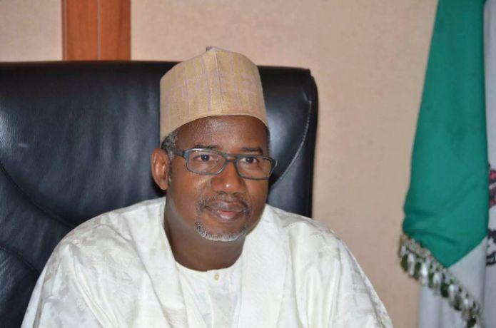 My administration will not witch-hunt anybody – Bala assures civil servants