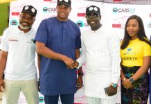 Cars45 to provide more platforms for vehicle financing in Nigeria — CEO