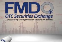 FMDQ admits 78 debt securities worth N1.03trn in 2018