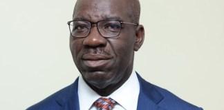 Edo Govt. will provide N100m facility for 40 entrepreneurs – Obaseki