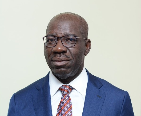 Edo Govt. will provide N100m facility for 40 entrepreneurs – Obaseki