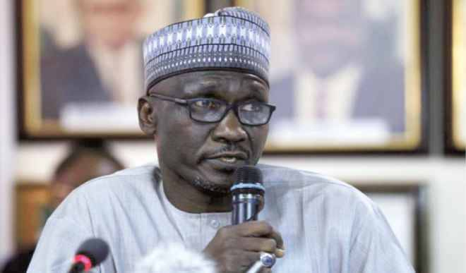 NNPC has no secret account — Kyari