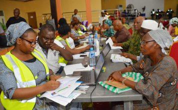 PenCom begins verification of FG's prospective retirees in Rivers, Bayelsa