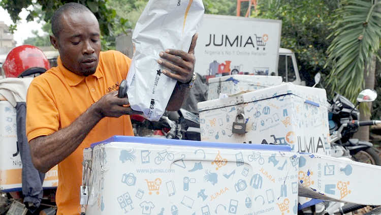 Jumia suspends its e-commerce business in Cameroon