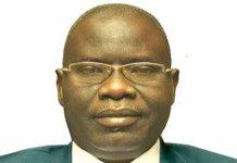 WAEC boss, Adenipekun, emerges president of Association of Educational Assessment in Africa