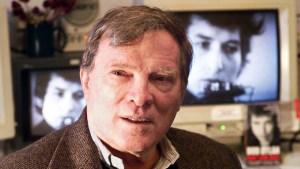 D.A. Pennebaker, Master Director of Documentaries, Dies at 94