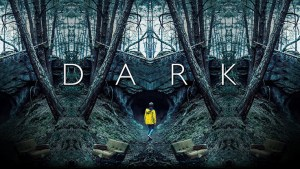 DARK: Cerebral Sci-Fi that requires your full attention