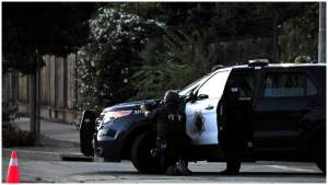 Update: FBI to investigate Gilroy Garlic Festival shooting as possible Domestic Terrorism