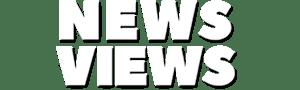 news-views