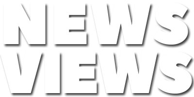 newsviews_channel_logo
