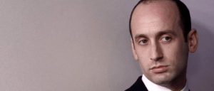 Stephen Miller's grandmother died of COVID-19; uncle angry at Miller and White House