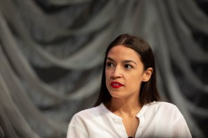 Sinclair ABC affiliates run ads of AOC burning and turning into skeletons
