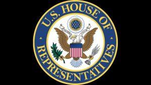 House of Representatives Coronavirus hearing