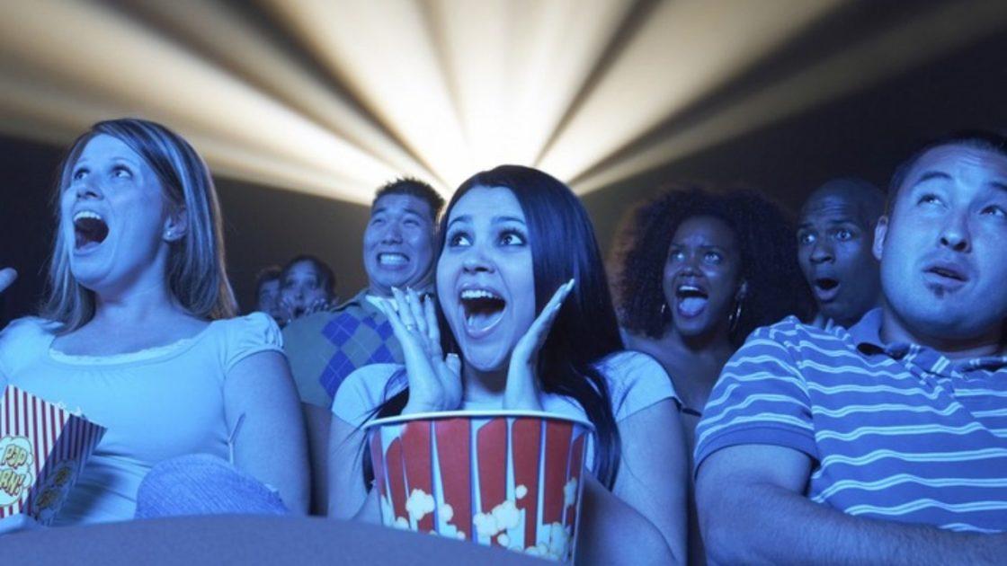 Halloween 2019: The 20 Best Horror-Movie Sequels