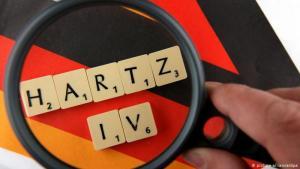 German Court rules welfare sanctions unconstitutional