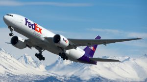 FedEx: Living Proof of the 'Great American Tax Scam'