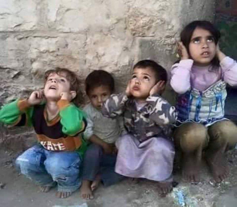 YEMEN_-_ARABIA_SAUDITA_-_ONU_-_vittime_bambiniok