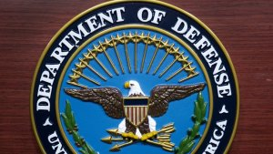Judge orders Pentagon and White House budget office to release Ukraine aid records