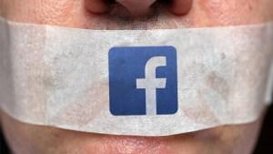 Aaron Sorkin: An Open Letter to Mark Zuckerberg
