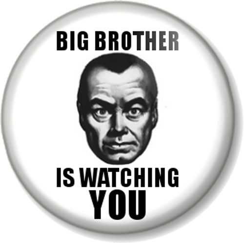 big-brother-is-watching-you-pin-button-badge-george-orwell-1984-novel-book-movie-211-p