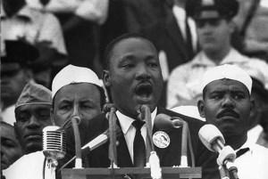 Kansas City voted to strip MLK's name from street