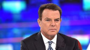 Shepard Smith, Late of Fox News, Gives $500,000 to a Free Press Group