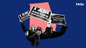 Supreme Court leaves in place Kentucky abortion restriction