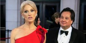 New Conservative Super PAC to Target Trump Includes George Conway