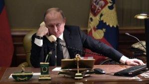 Putin's Killers in Europe – How Russian Agents Hunt Down Kremlin Opponents