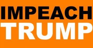 Read Articles of Impeachment here