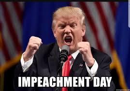 impeachment-day-2