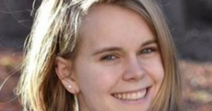 Third suspect in Tessa Majors killing questioned and released; faculty received robocalls from White Supremacist group