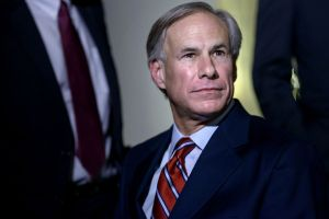 The Texas' GOP's Strategy: Praise the Lord and pass the Xenophobia