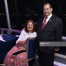 Nadler Will Miss a Day of Impeachment Trial Due to Wife's Pancreatic Cancer