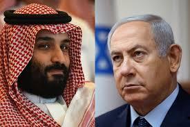 Dotard's Mideast allies duck Iran confrontation