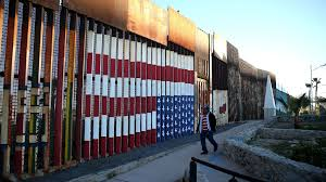 Appeals Court Gives $3.6 Billion to Trump's Stupid Wall