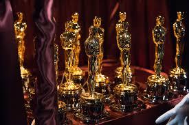 Academy Award Nominations